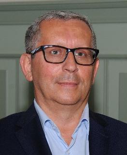 Prof. Jacek Żarski