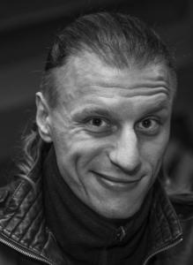 Dr. Jaromir Krzyszczak