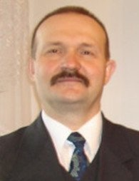 Prof. Waldemar Bojar