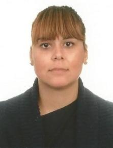 Dr. Glykeria Theodoridou