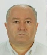 Prof. Ahmet Ali KOÇ