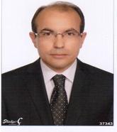 Prof. Ahmet BAYANER