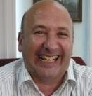 Prof. Selim Çağatay